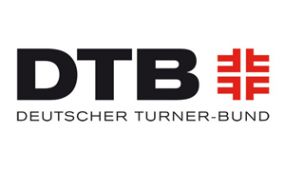 DTB - Deutscher Turnerbund www.dtb-online.de